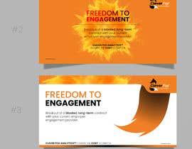Nro 14 kilpailuun Creative Promotional Design käyttäjältä SKKawsarHossain