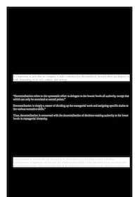 #5 untuk Journal Article Summary related to Organizational theory oleh saritha1979