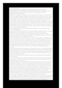 #13 untuk Journal Article Summary related to Organizational theory oleh HeshamAnani