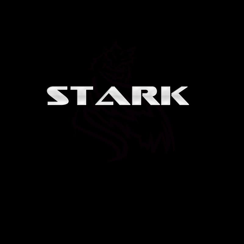 Contest Entry #                                        7                                      for                                         Logo Design for StarkSEM
