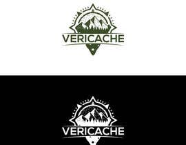 #941 for Logo for geocaching company by orchitech67