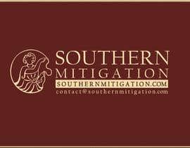 #292 для Southern Mitigation Logo Design от Cubina
