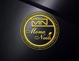 #34 cho Logo design bởi masud38