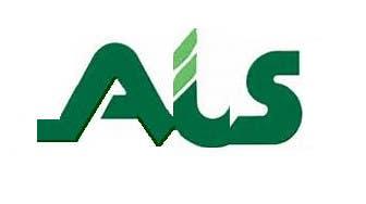 Inscrição nº 368 do Concurso para Logo Design for AIS