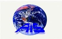 Graphic Design Inscrição do Concurso Nº86 para Logo Design for AIS