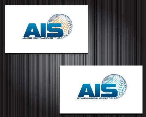 Inscrição nº 348 do Concurso para Logo Design for AIS