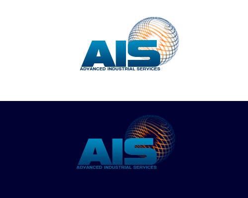 Inscrição nº 396 do Concurso para Logo Design for AIS