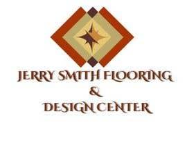 #47 untuk Logo for full service flooring vompany oleh Zulaliff