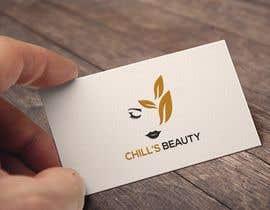#117 cho create a logo for my business bởi Shahnaz45