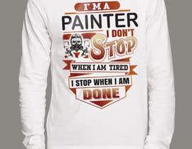 #6 for Create me 5 T-shirt designs af amit1sadukha
