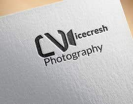 #49 for Design a Logo af khadijakhatun233