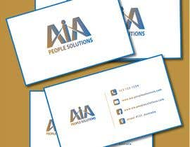 #443 for Design a business logo af IrmFatimah