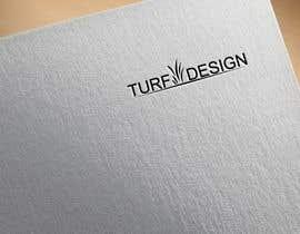 Nro 272 kilpailuun Grass-Turf Design for Luxury Gardening käyttäjältä shahinurislam9