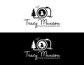 #321 cho Pet Photography Logo bởi tahminaakther512