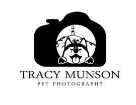 #357 cho Pet Photography Logo bởi vw1868642vw