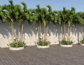 #19 для Basic Landscape design от OmarELDerby
