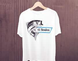 eradhossin7 tarafından T-Shirt Backprint için no 2