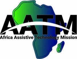 #146 untuk Africa Assistive Technology Mission oleh BDCreativeStar