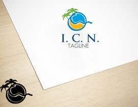 #13 for Island Culture Network Logo Design af Zattoat