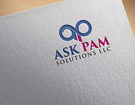 #53 for ASK PAM SOLUTIONS LLC by ajufab9