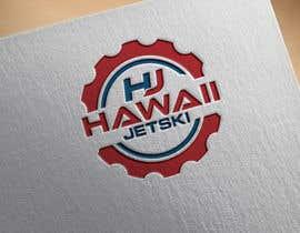 Nro 209 kilpailuun logo and website käyttäjältä harishasib5