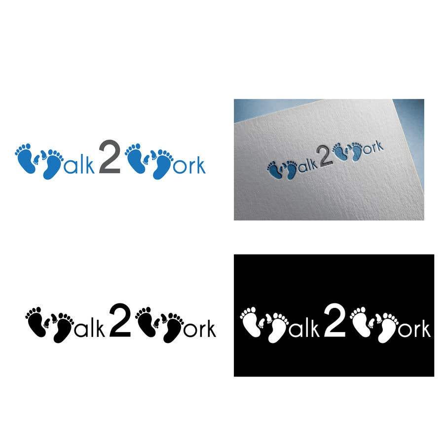 Kilpailutyö #26 kilpailussa logo needing changes