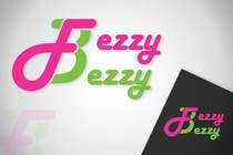 Graphic Design Konkurrenceindlæg #2 for Logo Design for outdoor camping brand - Fezzy Bezzy