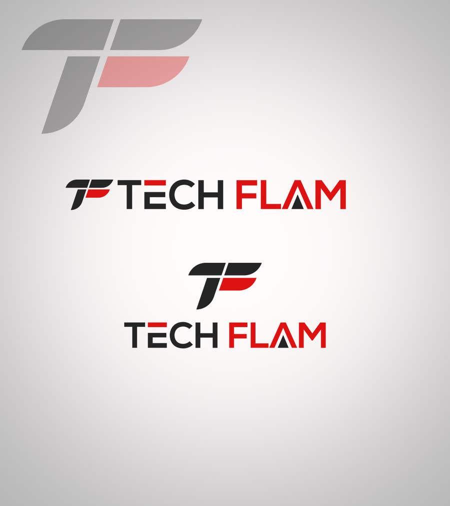 Penyertaan Peraduan #288 untuk Clean Logo For Web Development And Digital Marketing Business