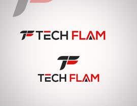 #288 for Clean Logo For Web Development And Digital Marketing Business af akterhossain8572