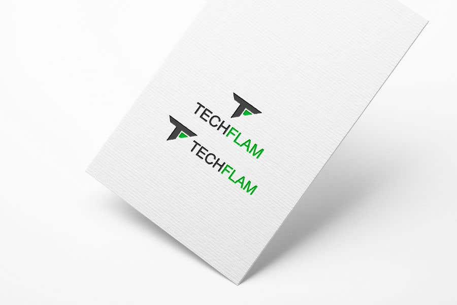 Penyertaan Peraduan #299 untuk Clean Logo For Web Development And Digital Marketing Business