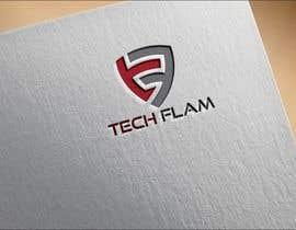 Nro 72 kilpailuun Clean Logo For Web Development And Digital Marketing Business käyttäjältä sunnydesign626