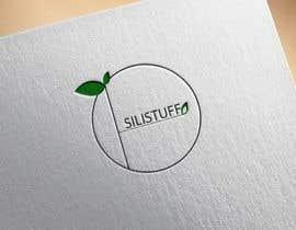#131 untuk Logo Design oleh sumondesign71