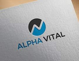 Nro 47 kilpailuun Create a logo for an active brand käyttäjältä romanmahmud