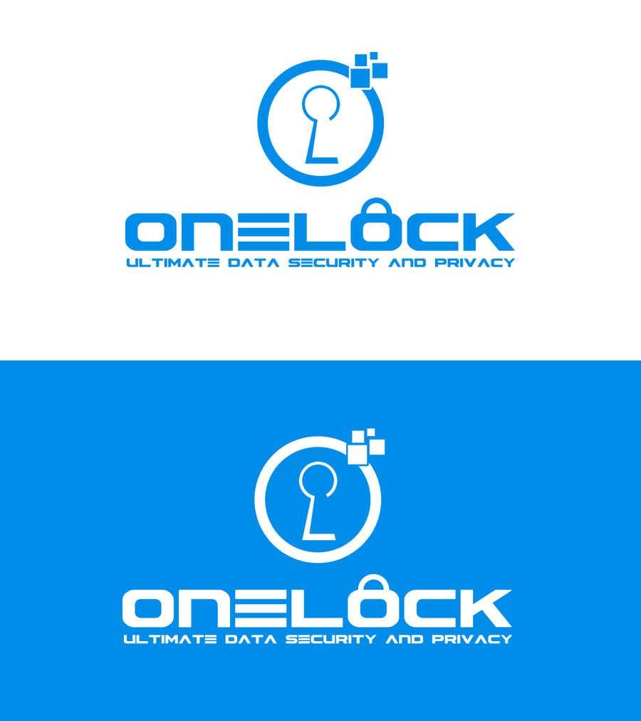 Penyertaan Peraduan #36 untuk Design nice logo