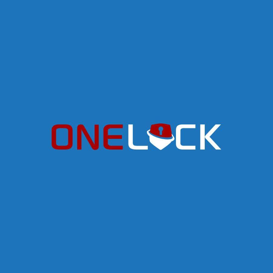 Penyertaan Peraduan #213 untuk Design nice logo