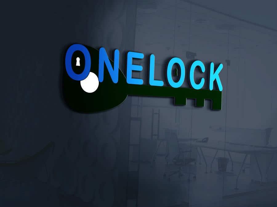 Penyertaan Peraduan #90 untuk Design nice logo