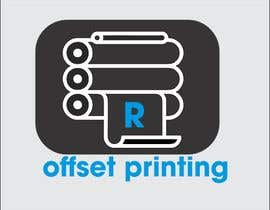 #6 untuk Design 20-30 icons/mock-up related to printing industry (contest for 1 icon now) oleh legalpalava