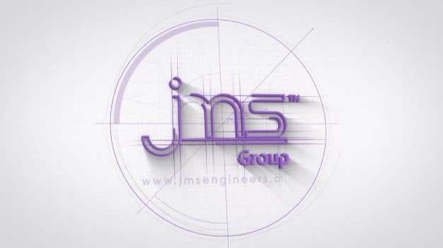 Konkurrenceindlæg #108 for Logo Animation