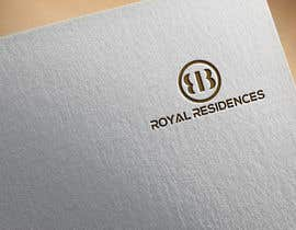 #1227 untuk I need a Logo Designer oleh shohelahmed727