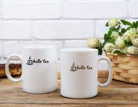 #86 cho Logo for a milk tea shop bởi mnmominulislam77