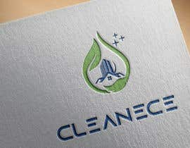 #6 cho design a cleaning business logo bởi infinityxD