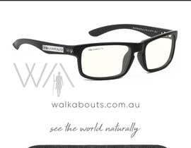 #931 for Walkabouts af Designer0713