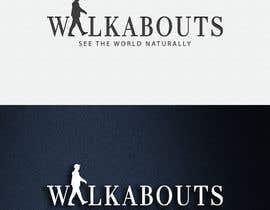 #488 для Walkabouts от JavedParvez76