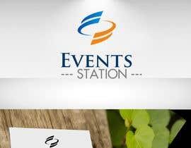 Zattoat tarafından Designing a Logo için no 58