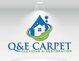 #27 for Q&E Carpet Cleaning & Restoration by imamhossainm017