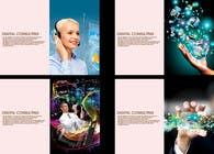 Graphic Design Inscrição do Concurso Nº15 para Create 6 images for website homepage