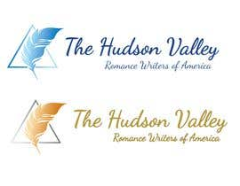 #19 untuk New Logo for Hudson Valley Romance Writers of America oleh RSsnigdha
