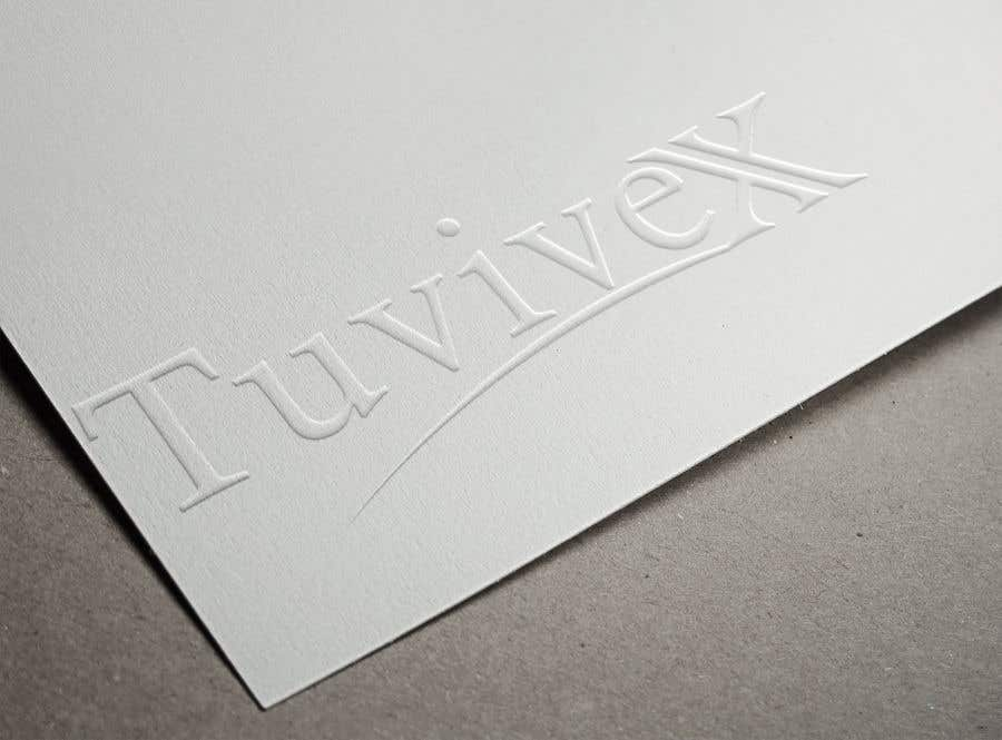 Penyertaan Peraduan #91 untuk Need a design for a product display box
