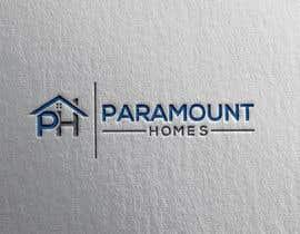 #367 for design me a Company logo by studiobd19