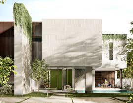 #32 untuk Create architectural renderings oleh Rafiq2D